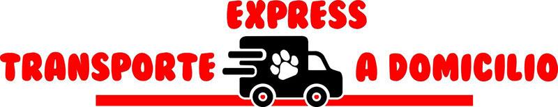 Trasnporte Express